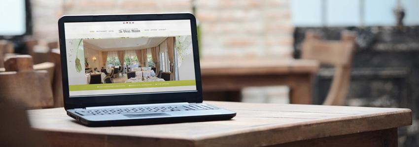 Molotov design atelier graphique luxembourg webdesign for Atelier cuisine luxembourg